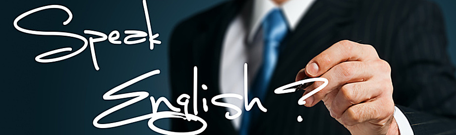 formations linguistiques, Anglo Expertise, anglais des affaires